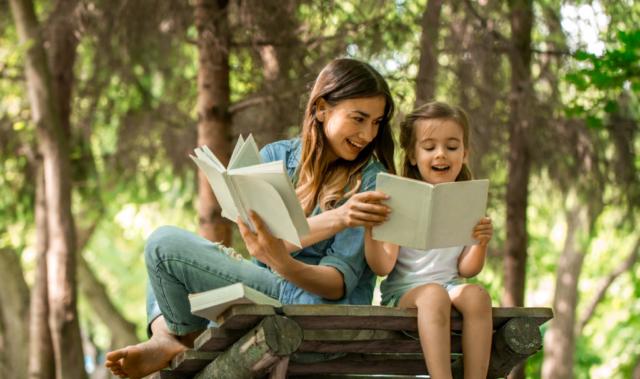 Apprendre avec une pédagogie positive