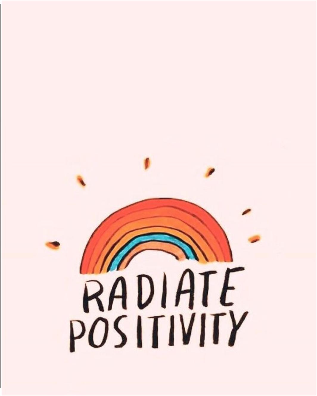 The Musettes - Gazette - Positive Attitude