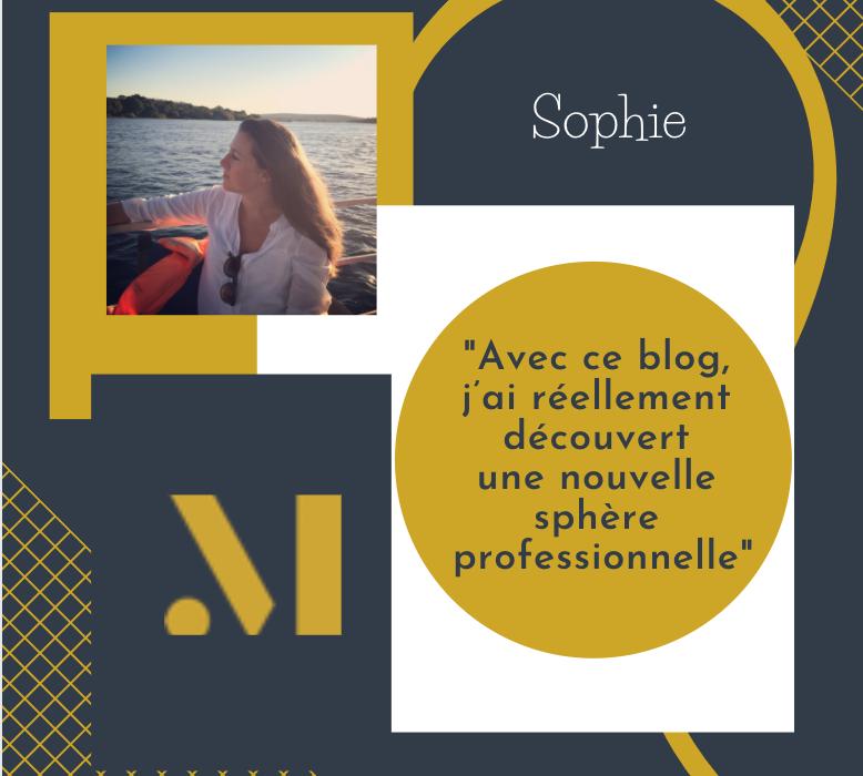 The Musettes - L'expatriation et un tour du monde en famille: le pari réussi de Sophie