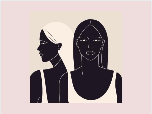 The Musettes - Journal de bord d'une mumpreneur expatriée : le syndrome de l'imposteur