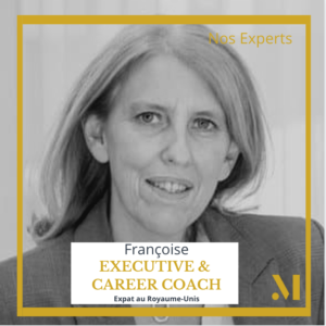 The Musettes - Executive & Career Coach - Nos Experts